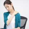 整体で改善できる症状:肩こり