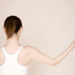 筋肉痛の時に整体に通っても大丈夫?